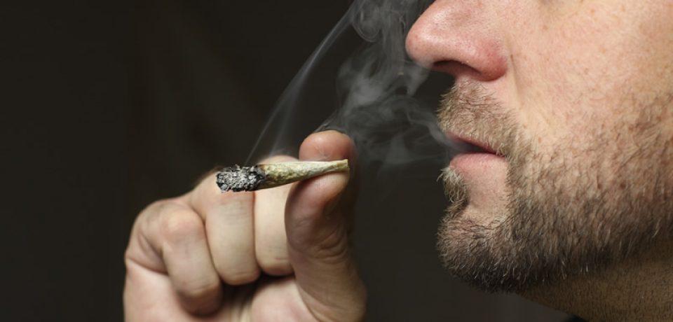 Advantages of Smoking Hemp